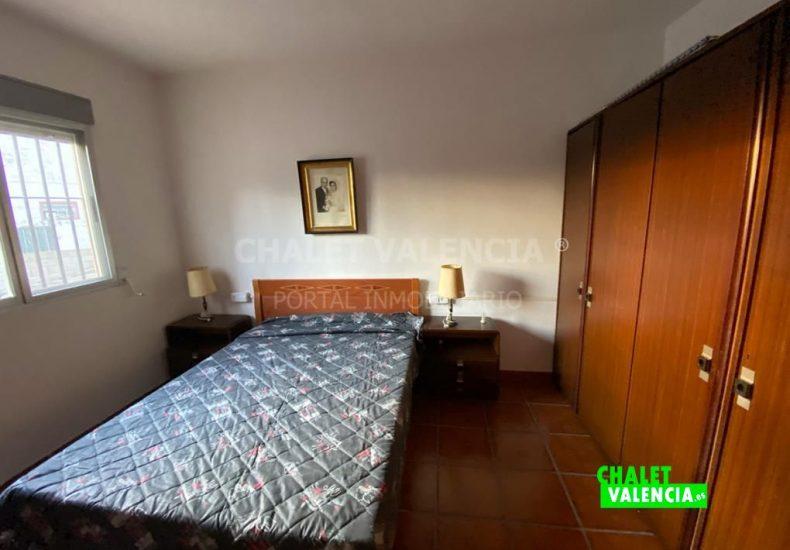 55723-0511-chalet-valencia