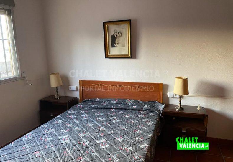 55723-0512-chalet-valencia
