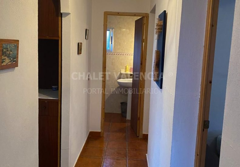 55723-0513-chalet-valencia