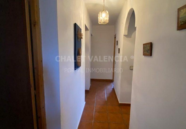 55723-0515-chalet-valencia