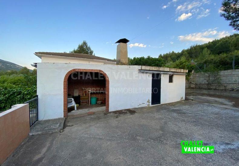 55723-0519-chalet-valencia