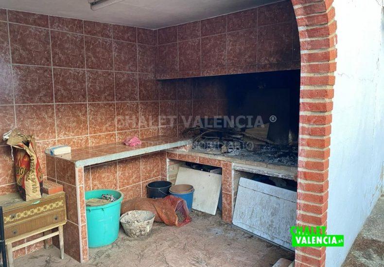 55723-0522-chalet-valencia