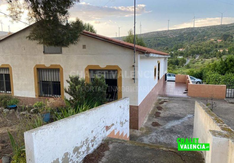 55723-0523-chalet-valencia