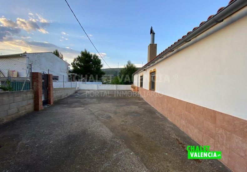 55723-0525-chalet-valencia