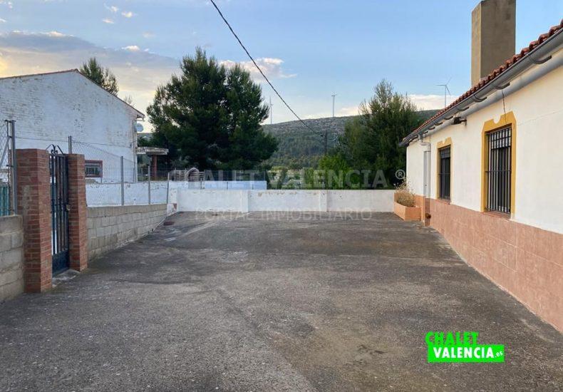 55723-0526-chalet-valencia