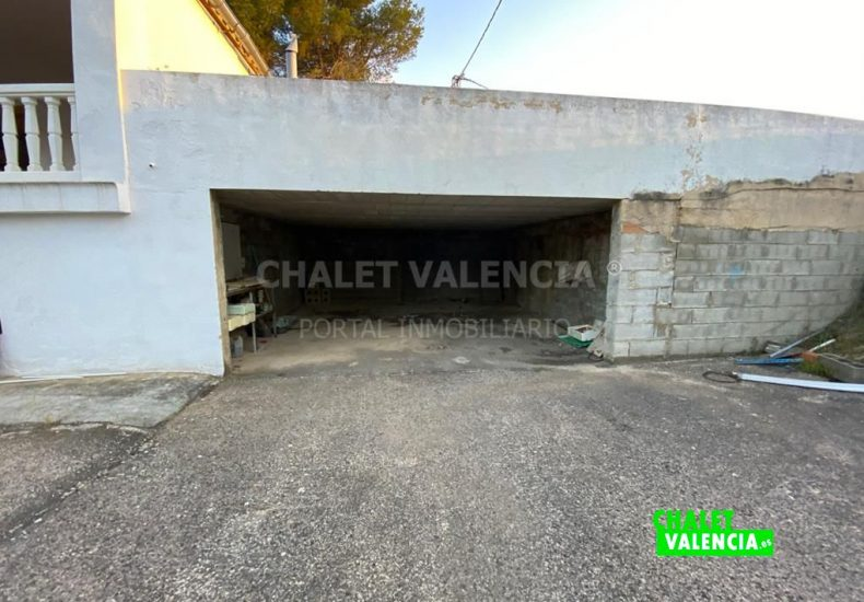 55723-0529-chalet-valencia
