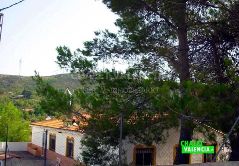 55723-e11-chalet-valencia