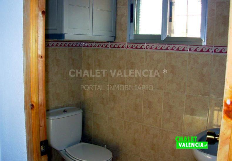 55723-i03-chalet-valencia
