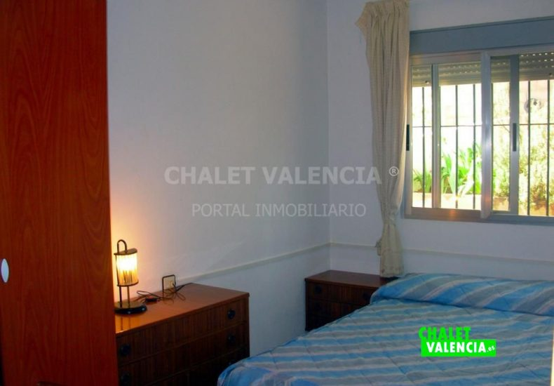 55723-i04-chalet-valencia