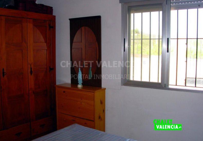 55723-i05-chalet-valencia