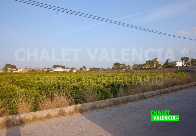 55925-6839-chalet-valencia