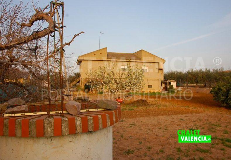 55925-6843-chalet-valencia