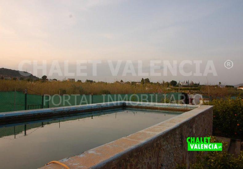 55925-6846-chalet-valencia