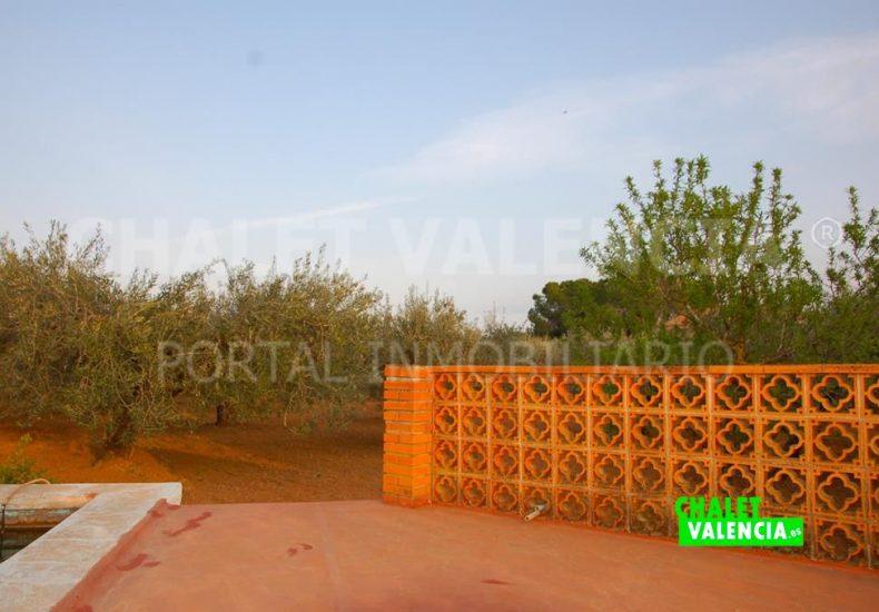 55925-6855-chalet-valencia