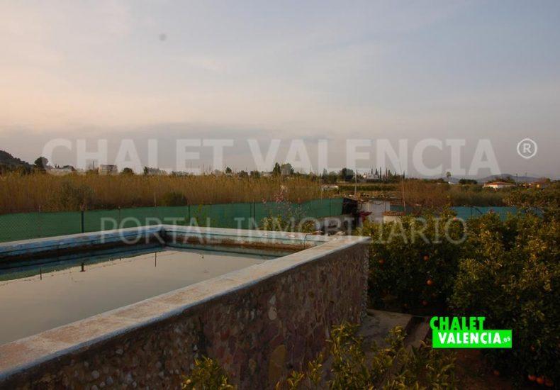 55925-6856-chalet-valencia