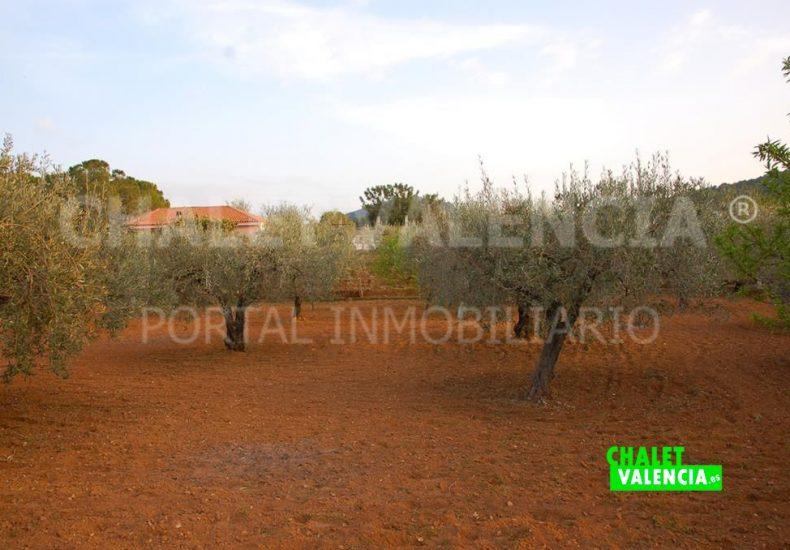 55925-6857-chalet-valencia