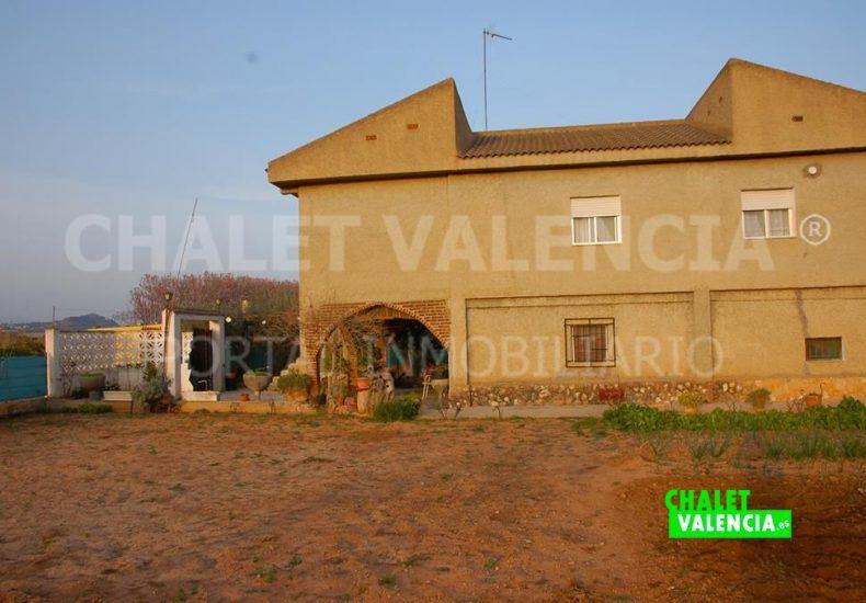 55925-6859-chalet-valencia