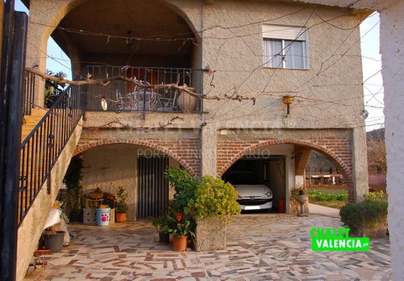 55925-6861-chalet-valencia