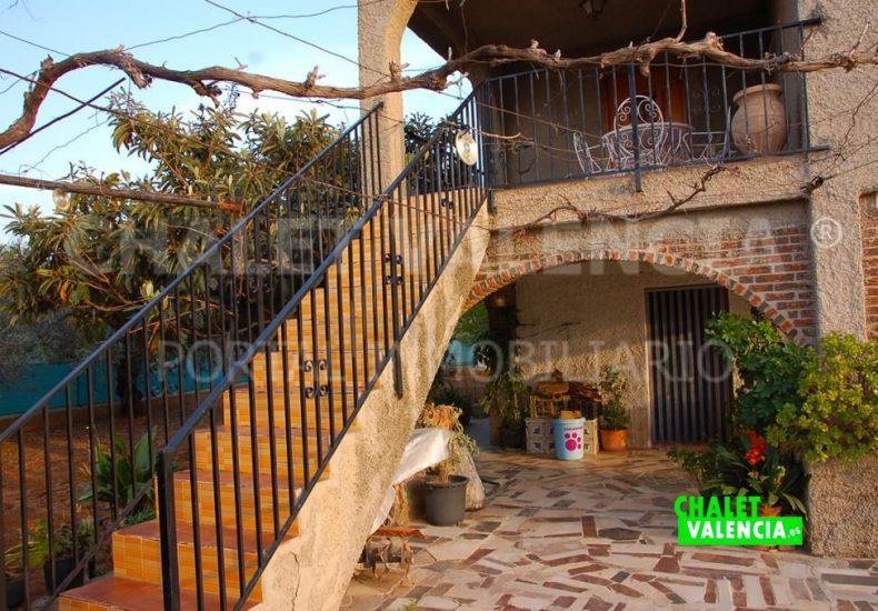 55925-6863-chalet-valencia