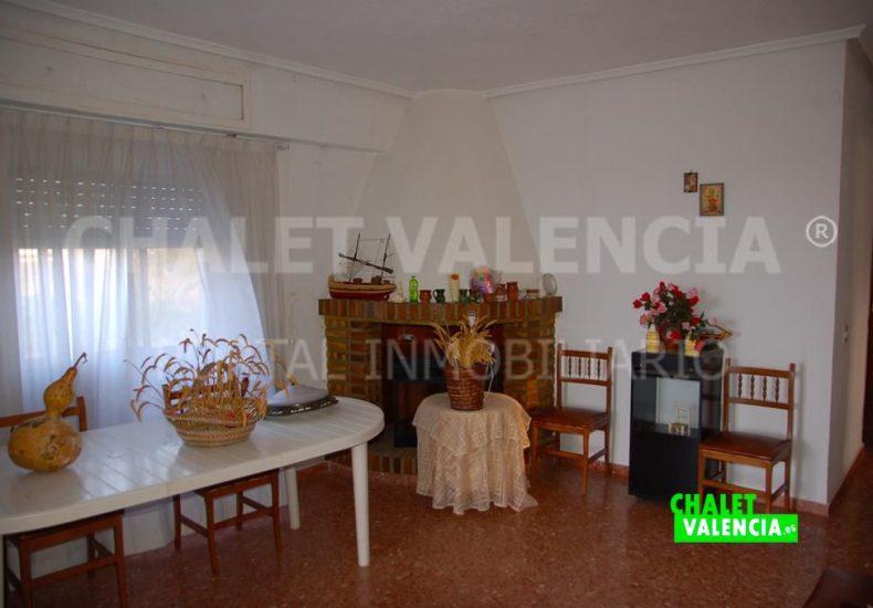 55925-6866-chalet-valencia
