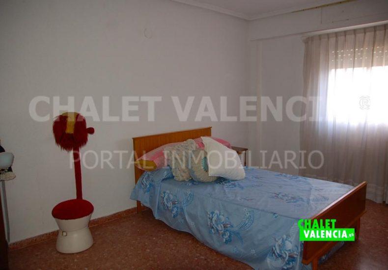 55925-6867-chalet-valencia