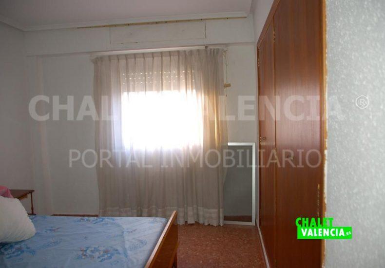 55925-6868-chalet-valencia