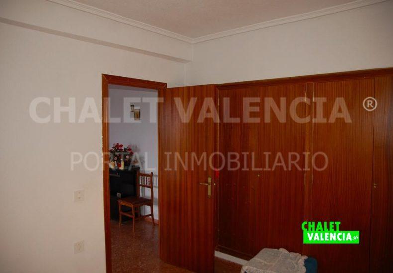55925-6870-chalet-valencia