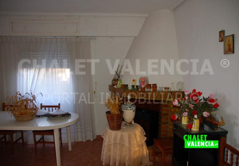 55925-6871-chalet-valencia