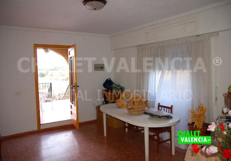 55925-6872-chalet-valencia