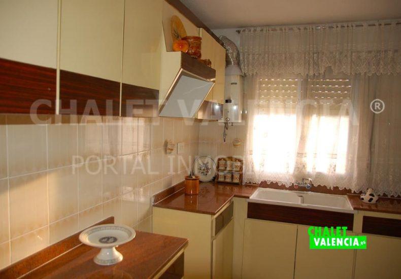 55925-6873-chalet-valencia