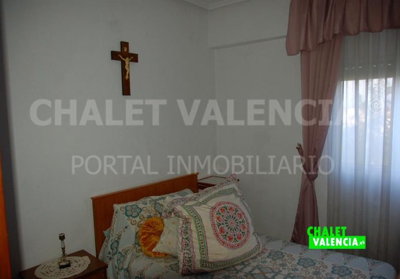 55925-6876-chalet-valencia