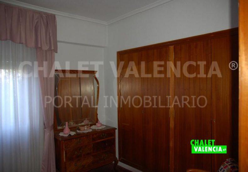 55925-6877-chalet-valencia