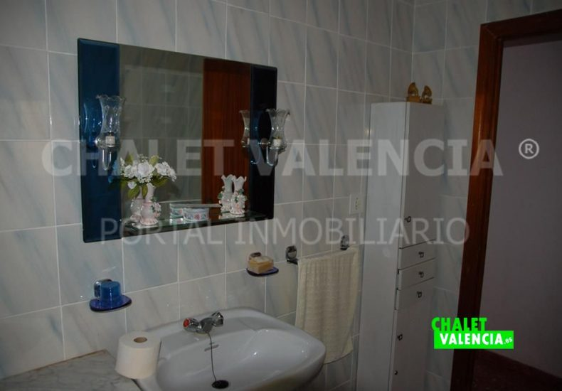 55925-6879-chalet-valencia