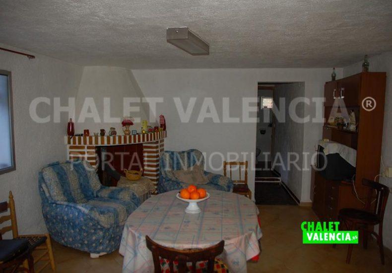 55925-6882-chalet-valencia