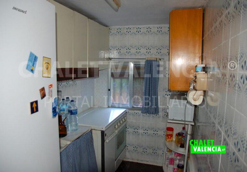 55925-6886-chalet-valencia