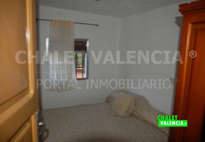 55925-6887-chalet-valencia