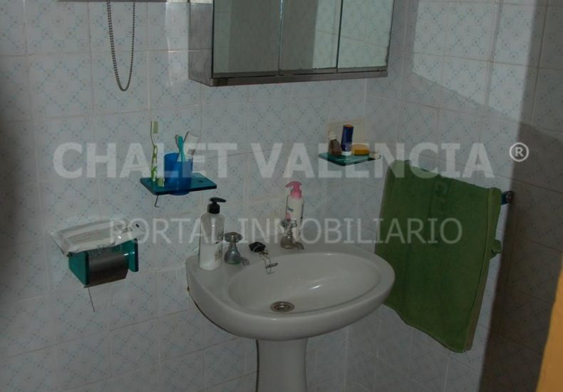 55925-6888-chalet-valencia