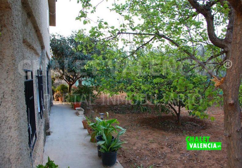 55925-6892-chalet-valencia