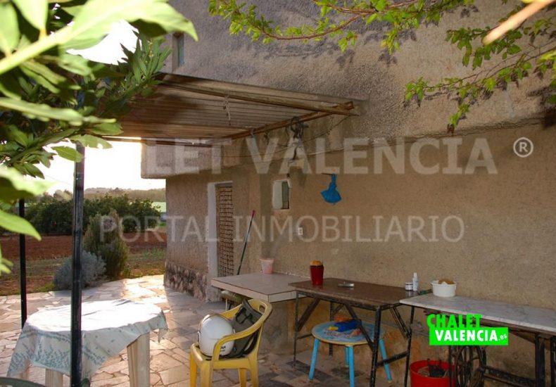 55925-6896-chalet-valencia