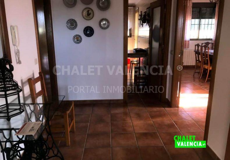 56032-i02-montserrat-chalet-valencia