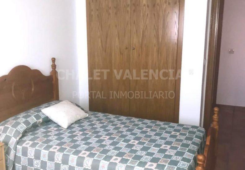 56032-i09-montserrat-chalet-valencia