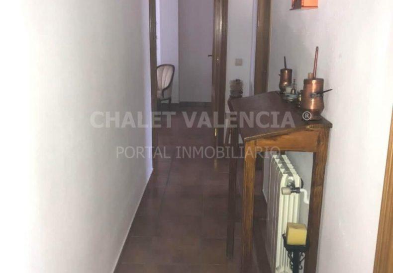 56032-i10-montserrat-chalet-valencia