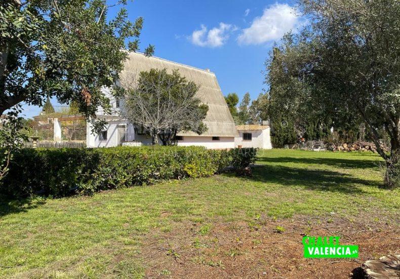 56145-8890-chalet-valencia