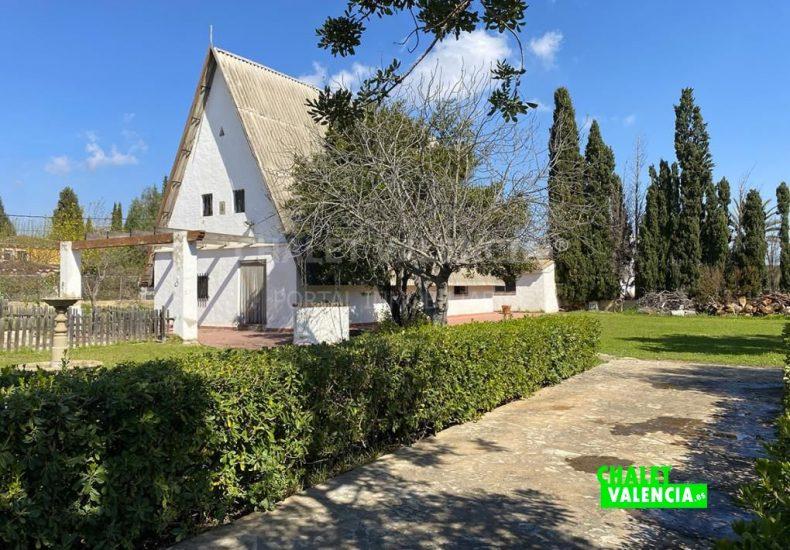 56145-8891-chalet-valencia