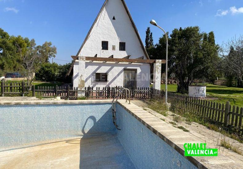 56145-8896-chalet-valencia