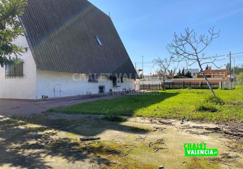 56145-8903-chalet-valencia