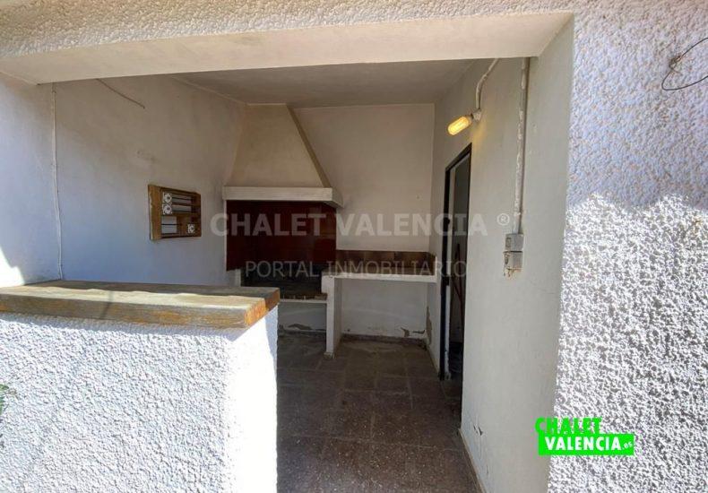 56145-8905-chalet-valencia