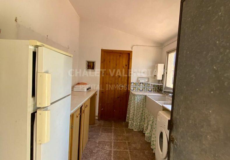56145-8906-chalet-valencia
