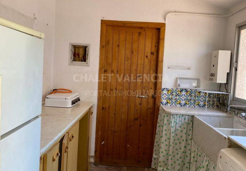 56145-8907-chalet-valencia