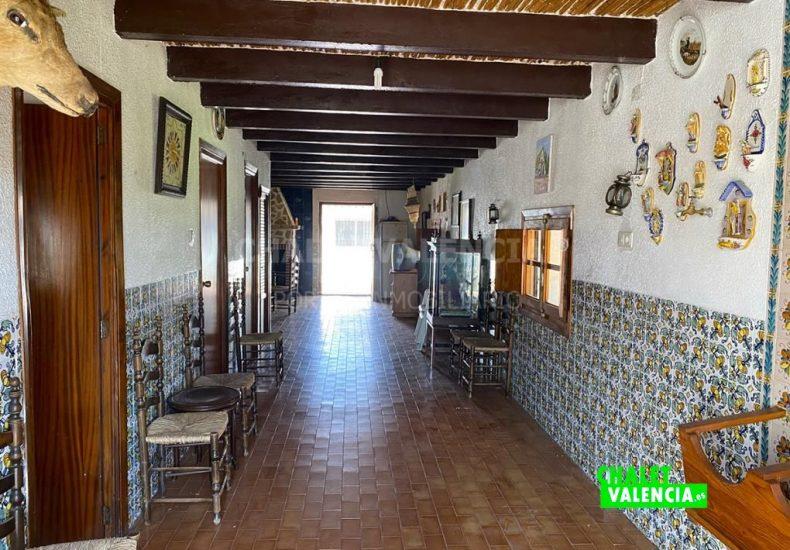 56145-8921-chalet-valencia